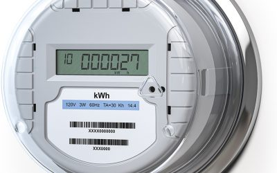 Utilities: The Pros and Cons of Pre and Post Paid Metering