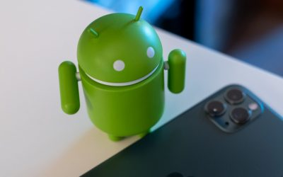 To Android or not to Android…