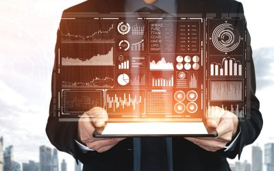 Data Acquisition Software – Developing the Right Tool for the Job